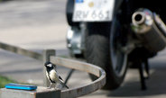 In cities birds have fewer and smaller offspring than in rural areas