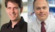 Ausgezeichnete Forscher verbessern die Diagnose unterschiedlicher Hirntumore bei Kindern und erhöhen damit den Behandlungserfolg