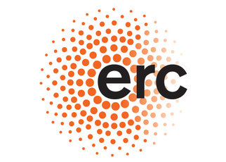 Spitzenplatz bei Vergabe der ERC Starting Grants