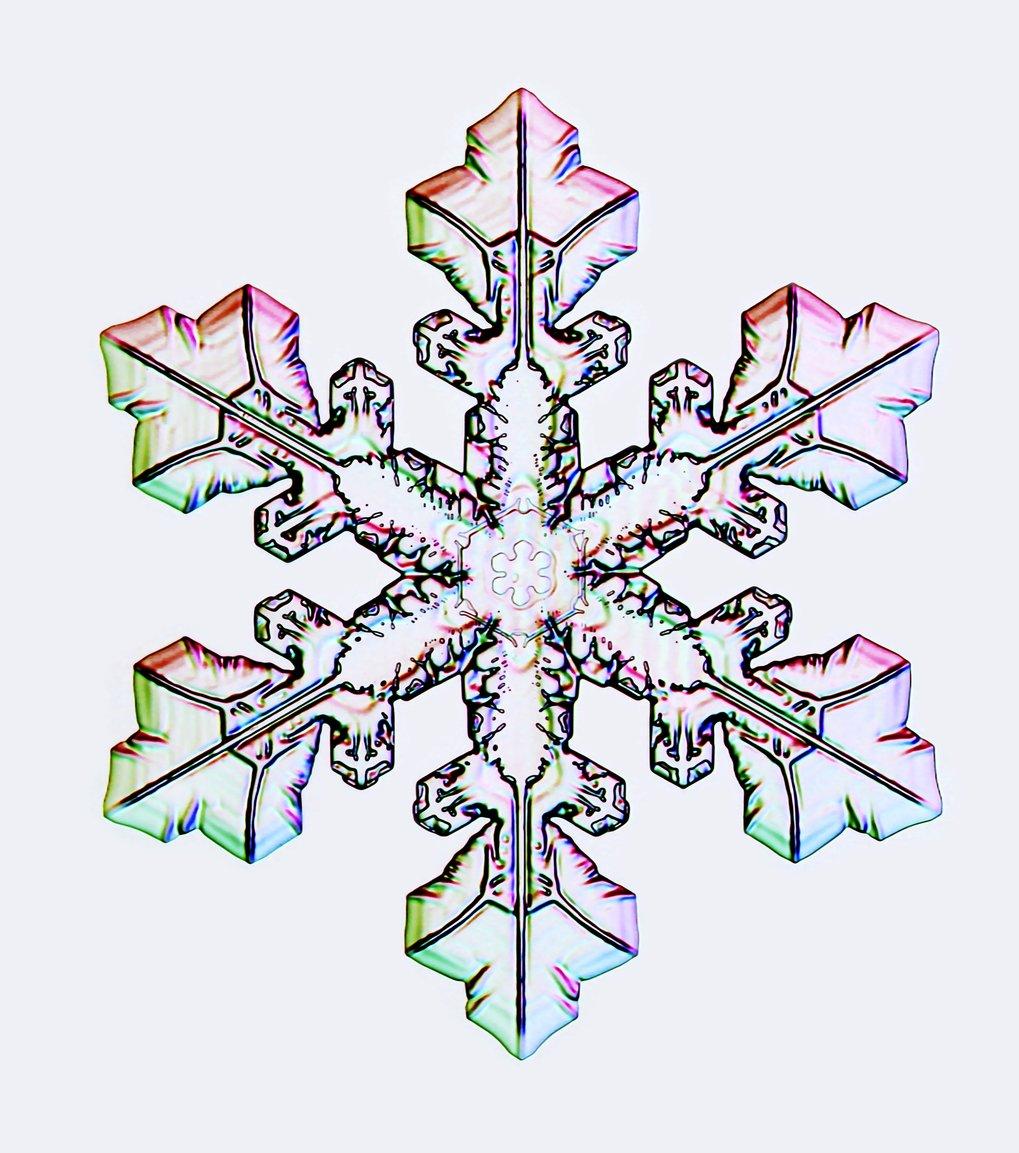 Resultado de imagen de water crystal