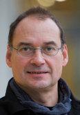 Helmut Hornung
