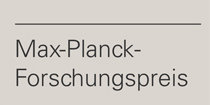 Max Planck Research Prize for Chris Field and Markus Reichstein