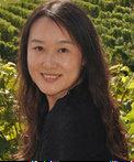 Dr. Laura Na Liu