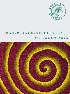 Die Forschungsberichte aller Max-Planck-Einrichtungen
