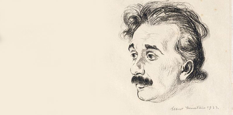 Milestones of the theory of general relativity