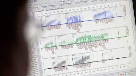 Am 14. April um 20:15 hat 3sat eine Wissenschaftsdoku über den Einfluss von CRISPR/Cas auf die Medizin gesendet. Könnten neue Gentherapien bald Krankh