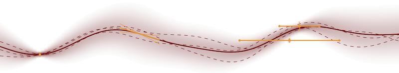 """<strong>Abb. 1:</strong> Neue numerische Methoden liefern """"unsichere"""" Antworten auf nicht exakt lösbare Probleme."""