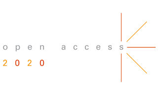 Growing support for the large-scale transition to open access