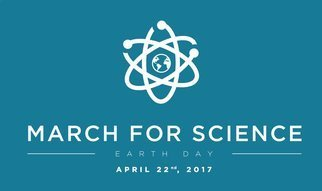 The Alliance of German Science Organisations endorses the Science March
