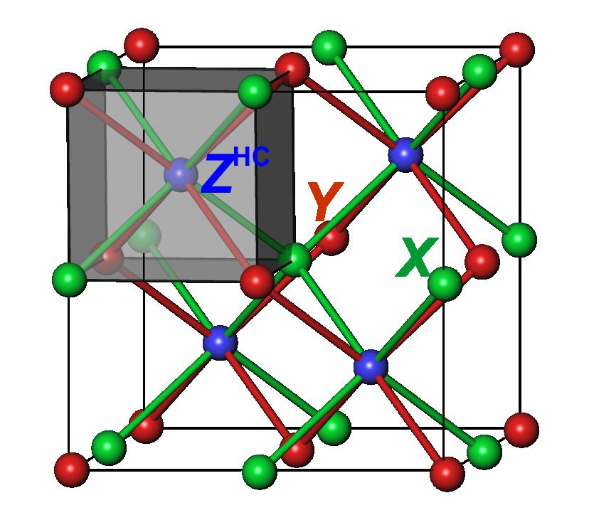 Researchreport11253761 Max Planck Institut Für Chemische