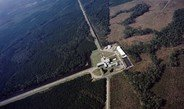 How researchers succeed in tracking down gravitational waves