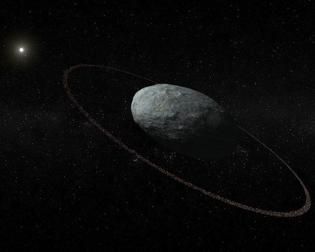 Bilder-planet.de online foto dienst 90