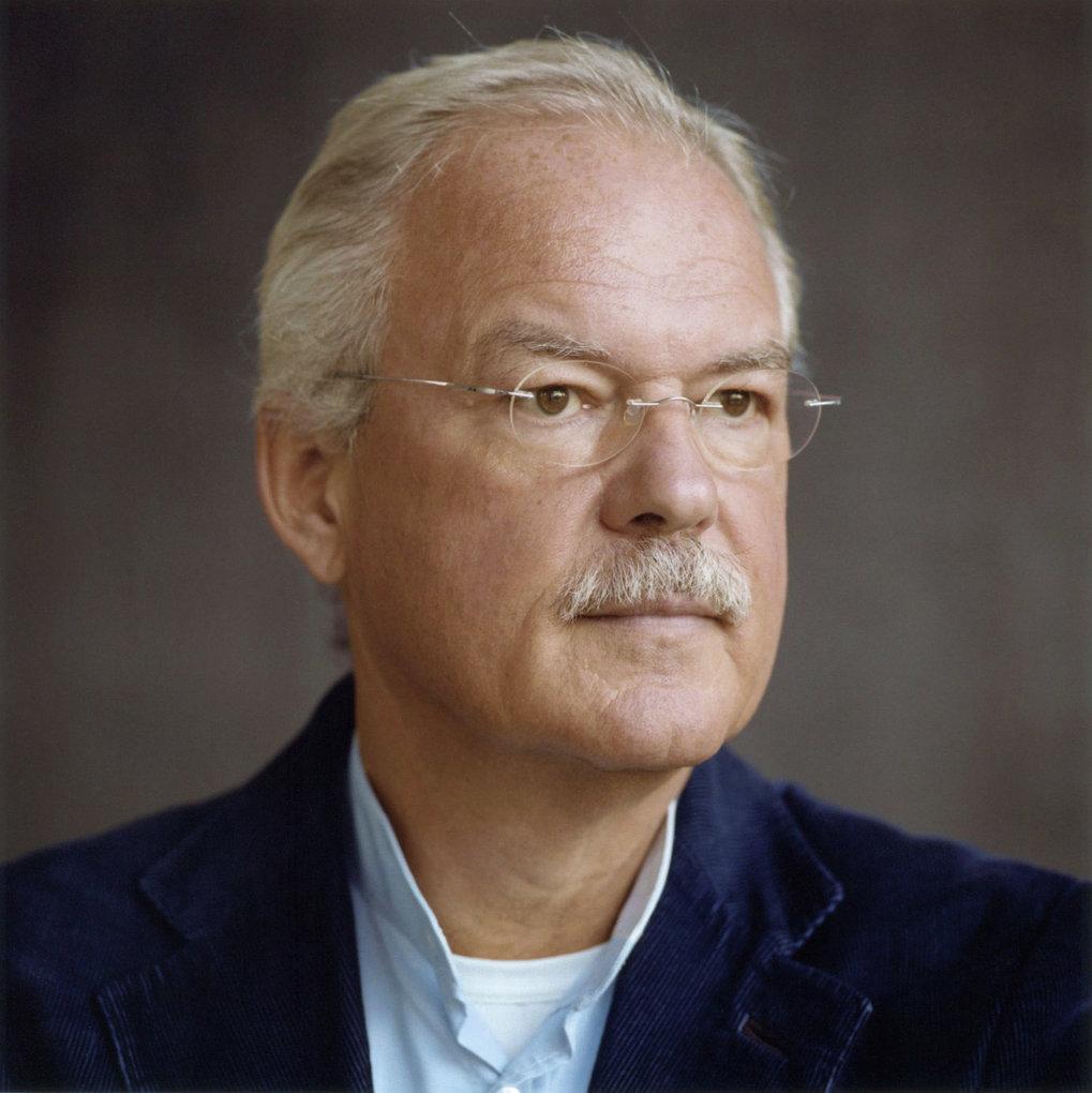 Prof. Dr. Dr. h. c. Stefan H.E. Kaufmann