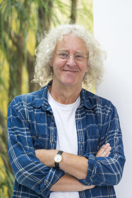 Prof. Dr. Mark Stitt