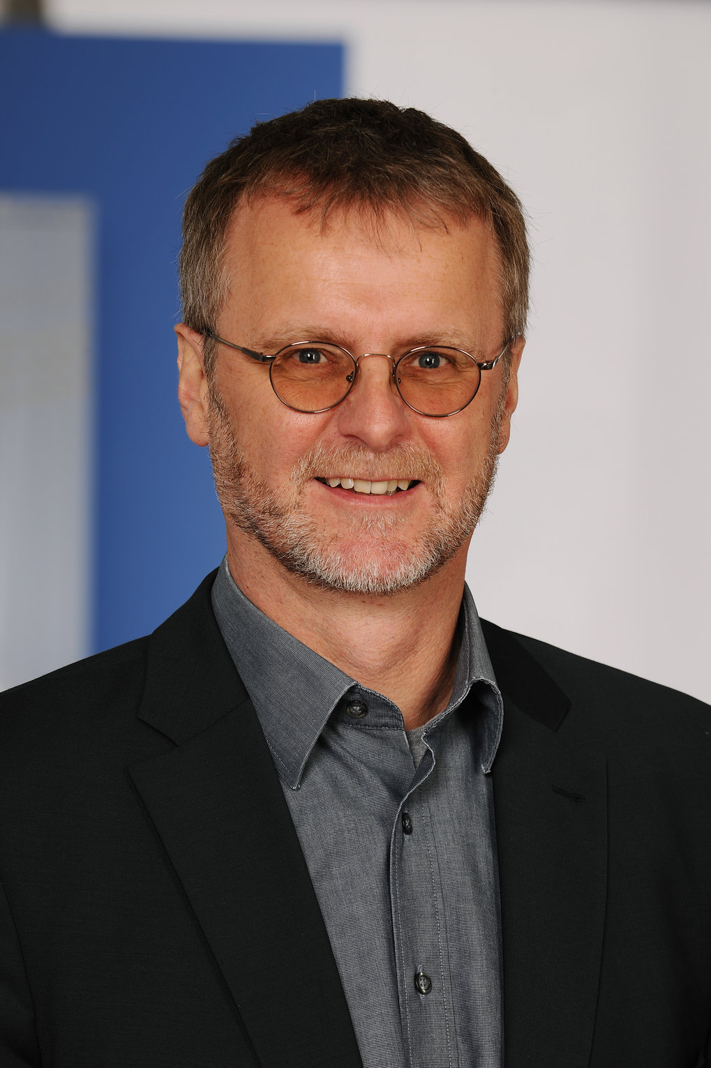 Stephan Borrmann