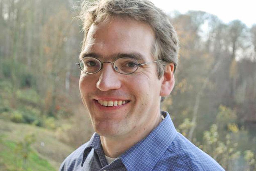 Prof. Dr. Arne Traulsen