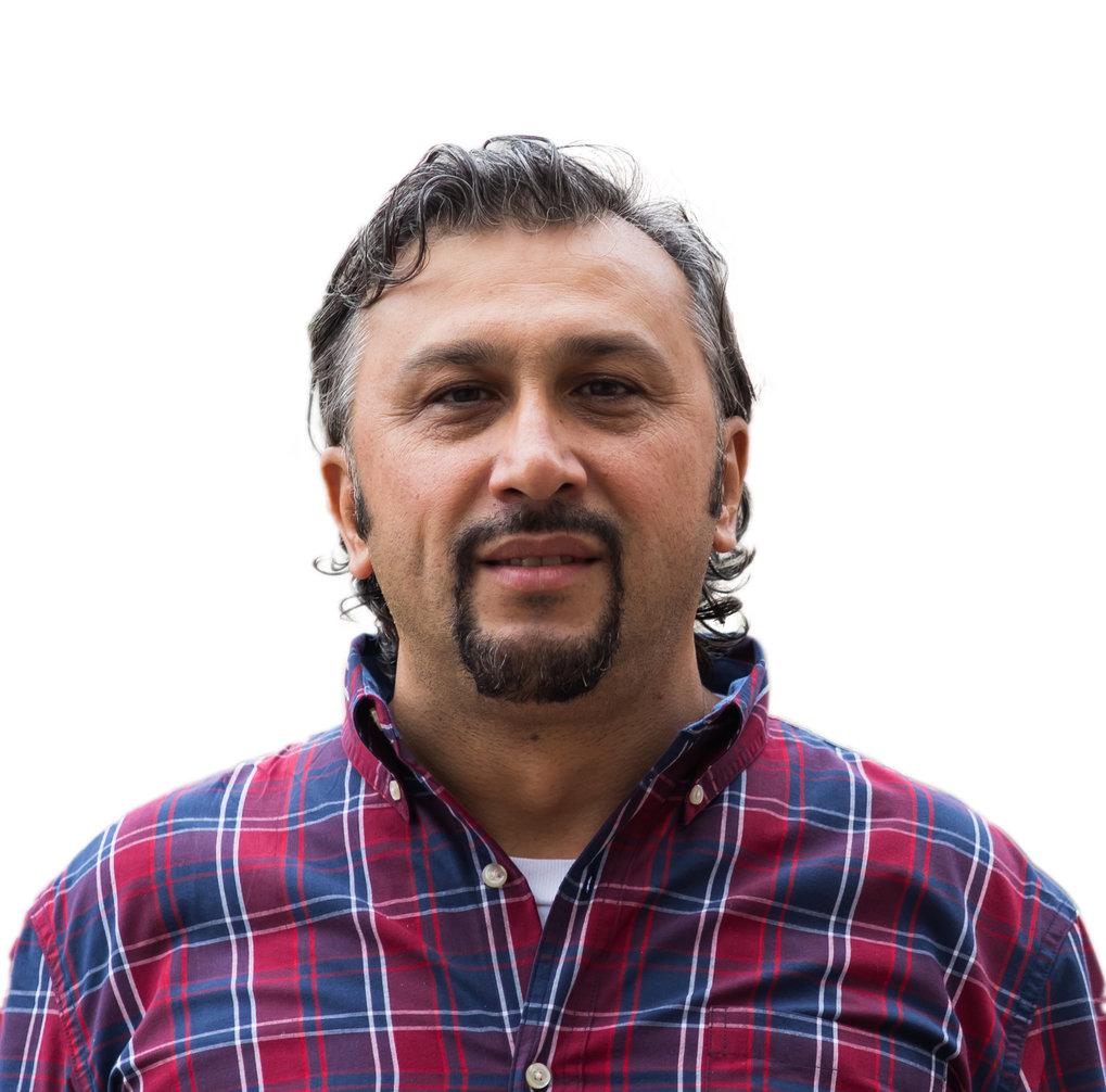 Professor Dr. Metin Sitti