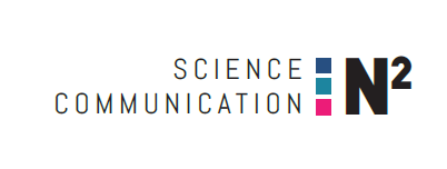 is communication an art or a science