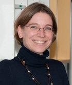Dr. Stefanie Merker