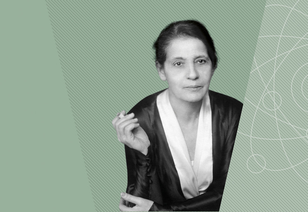 Lise Meitner Excellence Program