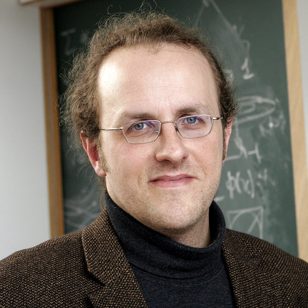 Max <b>Planck Institute</b> for Biological Cybernetics - zoom