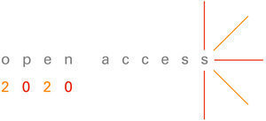 Aligning strategies to enable Open Access