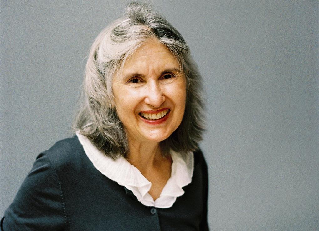 Die Wissenschaftshistorikerin Lorraine Daston vom Max-Planck-Institut für Wissenschaftsgeschichte in Berlin erhält den international renommierten isra