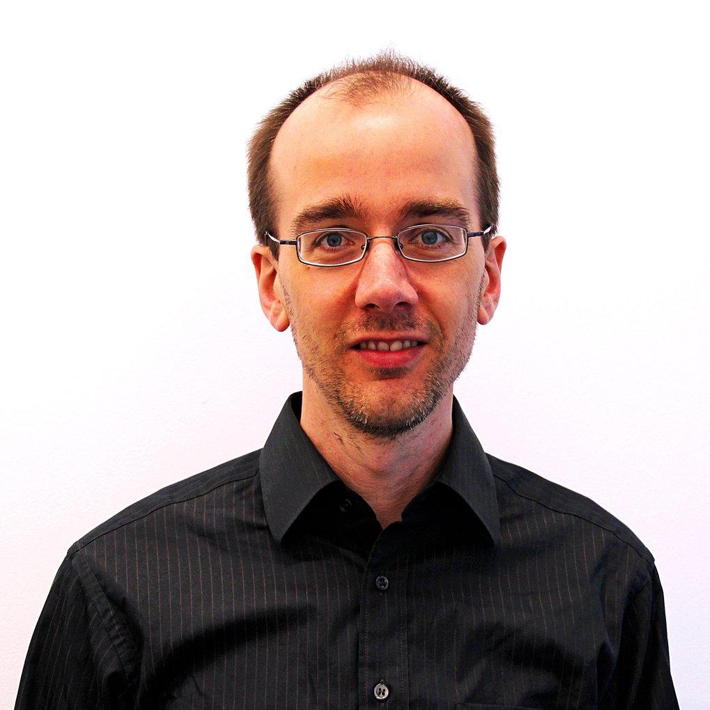 Mathias Göckede untersucht am Max-Planck-Institut für Biogeochemie, wie sich die Erderwärmung auf die arktischen Permafrostböden auswirkt und welche R