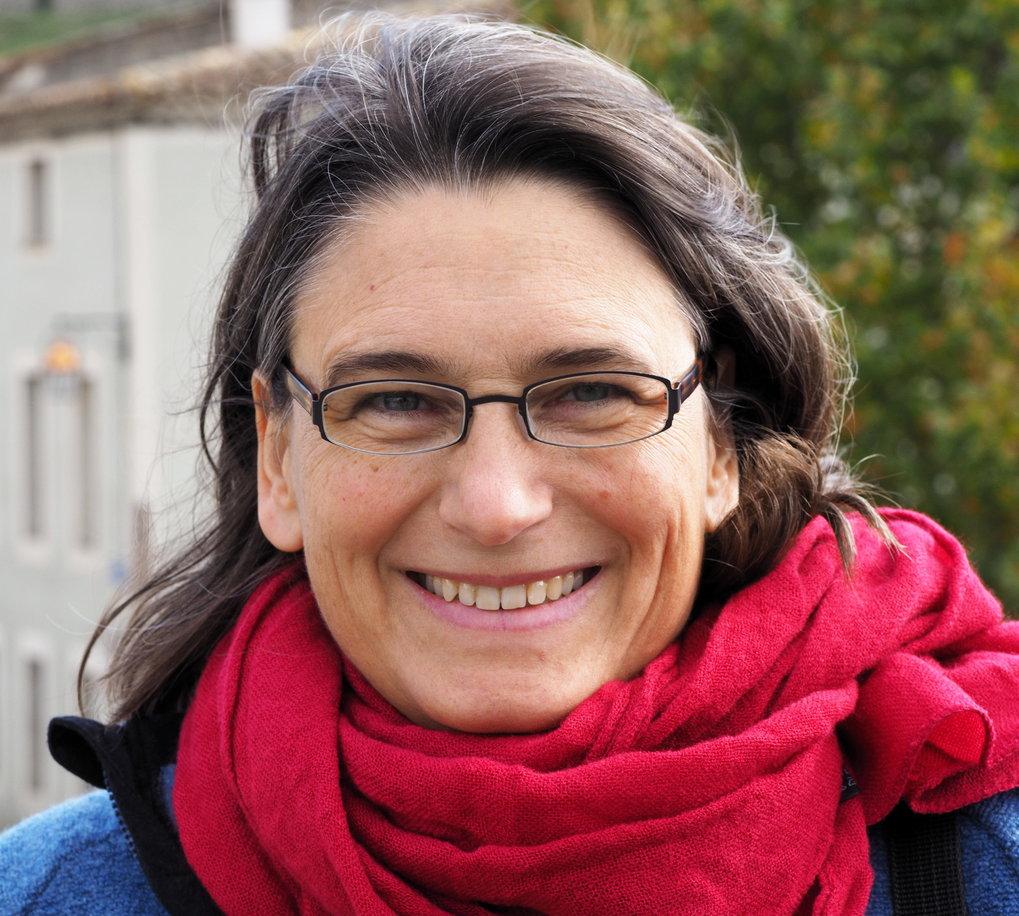 Dr. Ulrike Niemeier, Max-Planck-Institut für Meteorologie, HamburgIn vielen Regionen der Welt versuchen sich die Menschen vor den Folgen des Klimawand