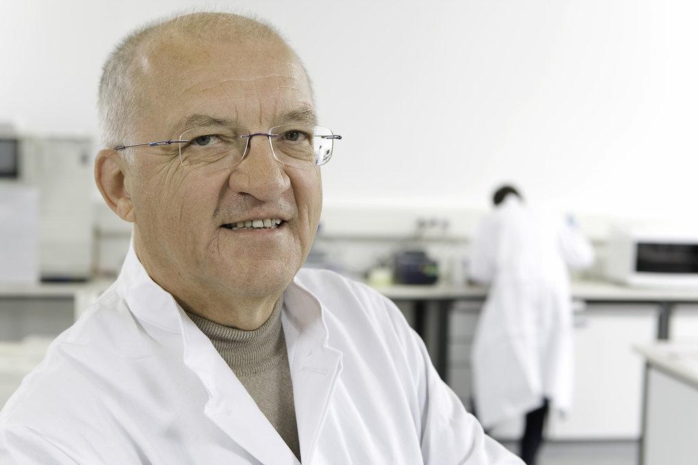 Neue Strategien gegen Krebs und Diabetes | Max-Planck-Gesellschaft
