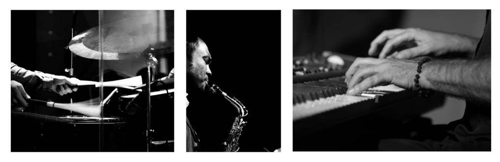 Jazz groovt nicht nur, sondern swingt auch. Musikexperten diskutieren bis heute, was dieses Swing-Feeling ausmacht. Das Microtiming der Musiker spielt