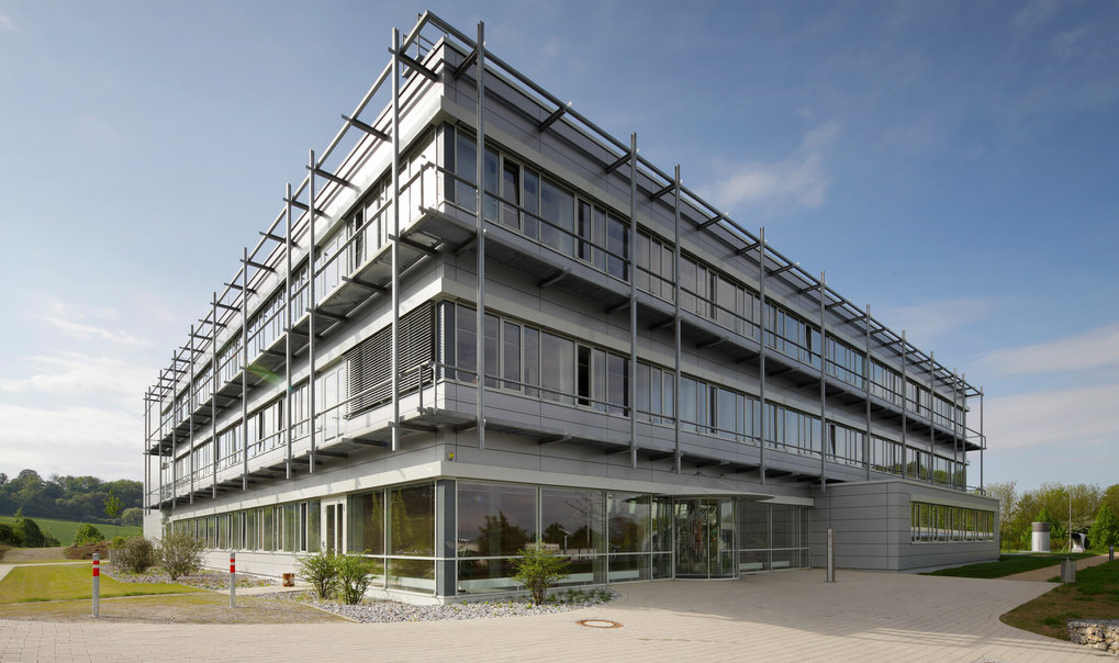 Max Planck Institute for Dynamics and Self-Organization