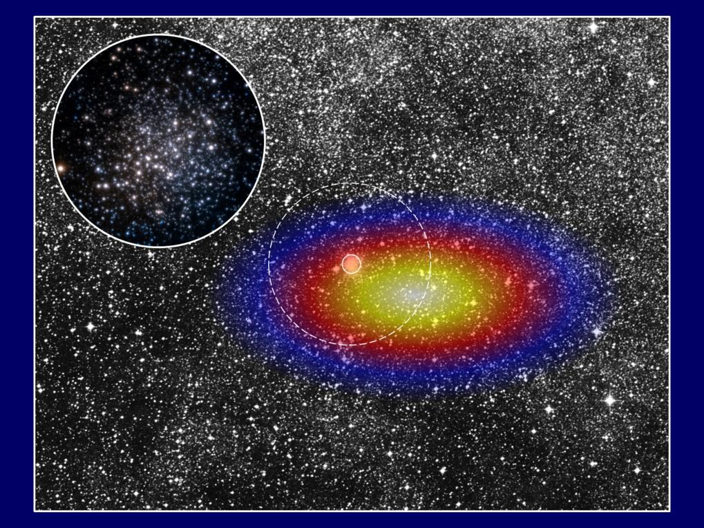 gammastrahlung von terzan 5 maxplanckgesellschaft