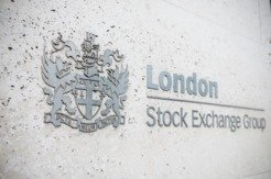 The London Stock Exchange is traditionally less tightly regulated than other stock markets. This does not have much impact on its success, however.