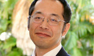 Ryohei Yasuda named Max Planck Florida Institute Scientific Director