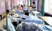 Neuer Impfstoff soll künftig besser vor Tuberkulose-Infektionen schützen