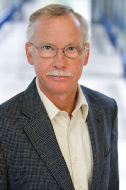 Franz-Ulrich Hartl is director at the Max Planck Institute of Biochemistry in Martinsried, close to Munich.