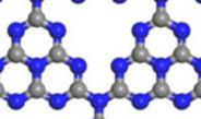 Mit Sonnenlicht und einem altbekannten Kunststoff lässt sich aus Wasser Wasserstoff produzieren