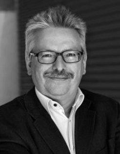 Wo steht die Fusionsforschung heute? Prof. Günther Hasinger, Direktor am Max-Planck-Institut für Plasmaphysik in Garching, schafft das Kunststück, in
