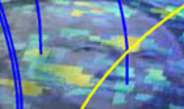Teaser image horizontal 1293749435