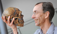 The Neandertal in us - research news | Max-Planck-Gesellschaft