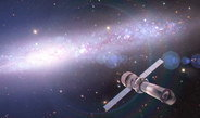Max Planck Institutes play crucial role in ESA's next large missions