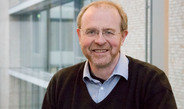 The Jung Stiftung presentsprestigious Ernst Jung Prize for Medicine 2014 to Max Planck researcher.