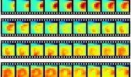 Teaser image horizontal 1393944267