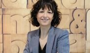 Emmanuelle Charpentier to become a Director at the Max Planck Institute for Infection Biology in Berlin