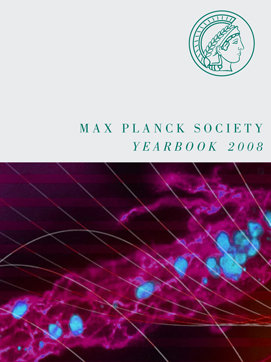 shop Boundary Elements and Other Mesh Reduction Methods XXXII (Wit Transactions on Modelling