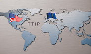 Investment arbitration in the light of TTIP – a sensible instrument?